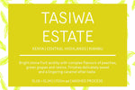 Kenya Tasiwa Estate