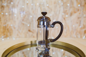 Incasa French Press
