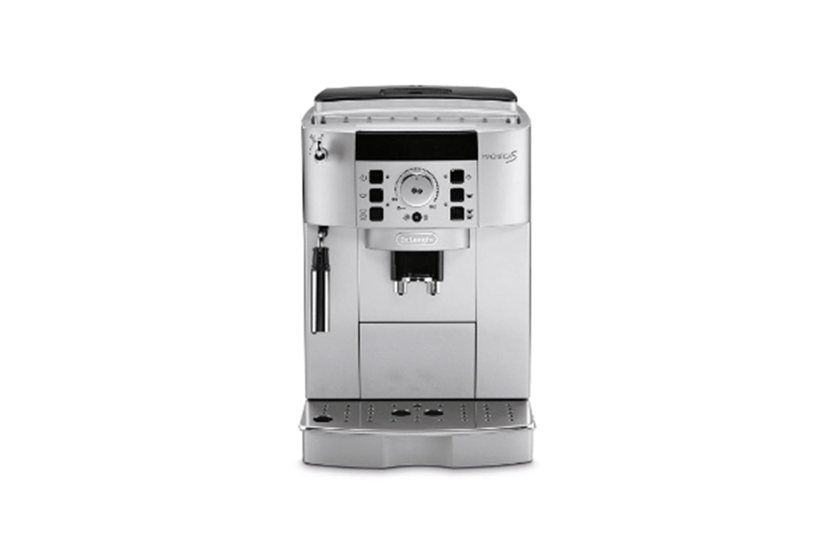 Delonghi Magnifica S - Refurbished Machine Special