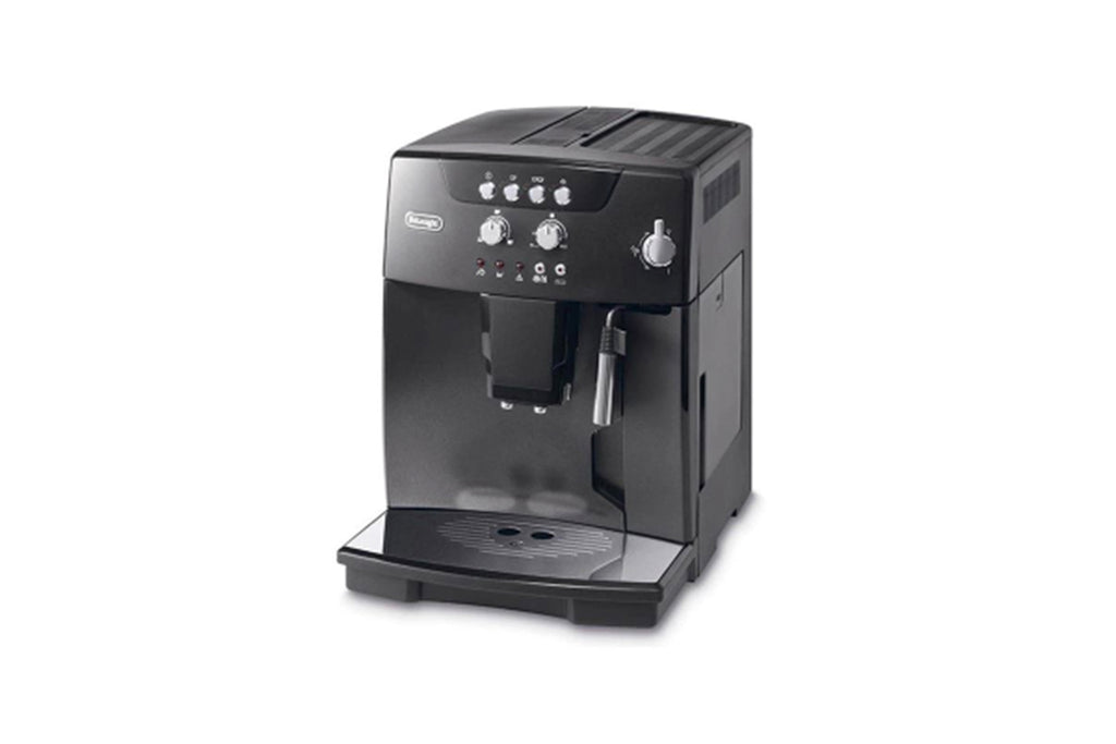 Delonghi Magnifica - Refurbished Machine Special