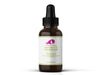 Bhringraj Plus Hair Growth Oil 2 0z