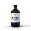 PH Liver Tonic 8oz.