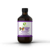 PH Menstrual Tonic 8oz