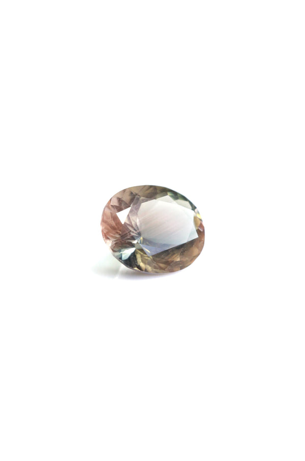 """LAUMA"" 3.23ct SUNSTONE"