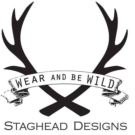 Sourcing Fee - Staghead Designs - Antler Rings By Staghead Designs