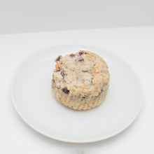 Load image into Gallery viewer, Blueberry Muffin - 4 Pack