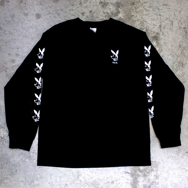 HEK Long Sleeve