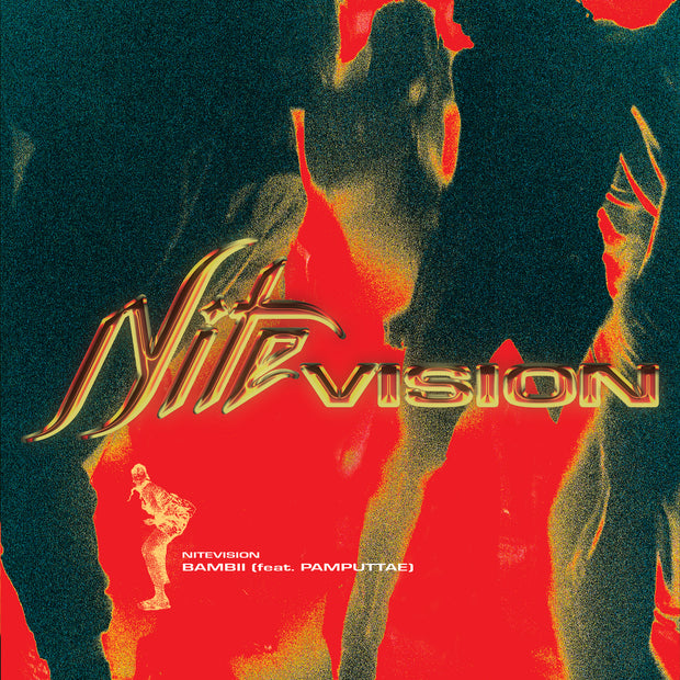 NITEVISION (feat. Pamputtae)