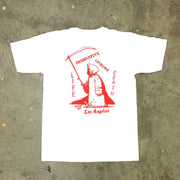 IL Reaper Shirt (White)