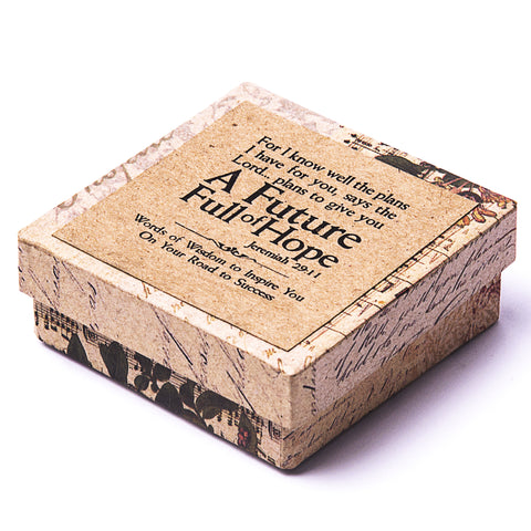 A Future Full of Hope Box