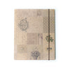 Botanical Folder Journal