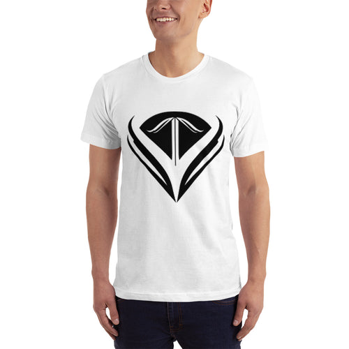 True Logo T-Shirt
