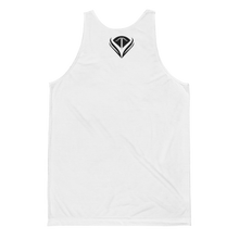 Load image into Gallery viewer, Classic fit tank top
