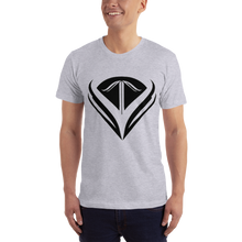 Load image into Gallery viewer, True Logo Mens T-Shirt
