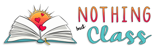 Nothing but Class Resources provides quality novel studies, literature guides, and book companions for elementary school students.