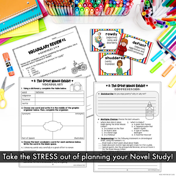 Harry Potter and the Sorcerer's Stone: Assessments