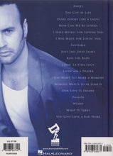 Load image into Gallery viewer, THE DESMOND CHILD AUTOGRAPHED SONGBOOK
