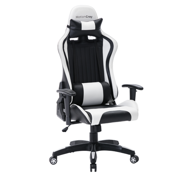 motiongrey office chair