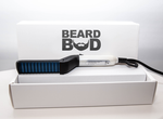 Beard Straightener Heated Beard Straightening Comb