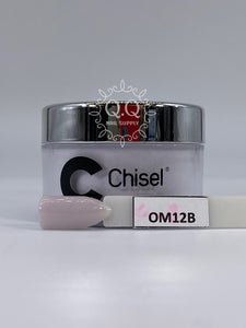 Chisel Ombre OM12B