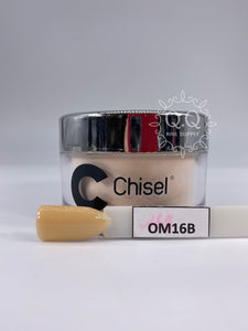 Chisel Ombre OM16B