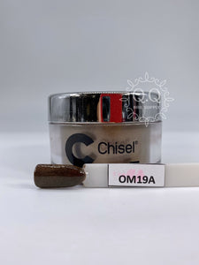 Chisel Ombre OM19A
