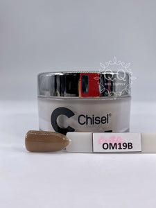 Chisel Ombre OM19B