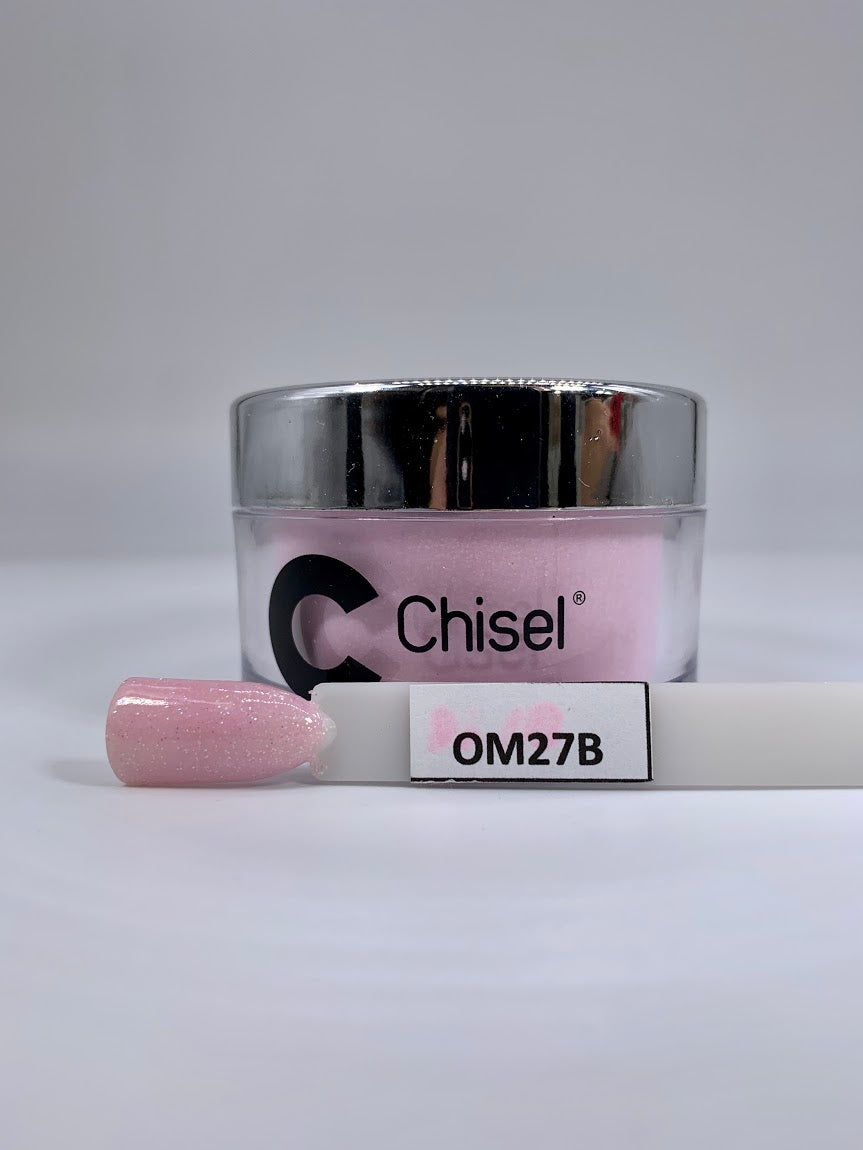 Chisel Ombre OM27B