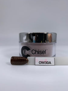 Chisel Ombre OM30A