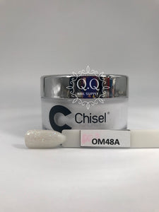 Chisel Ombre OM48A