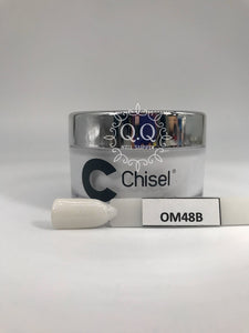 Chisel Ombre OM48B