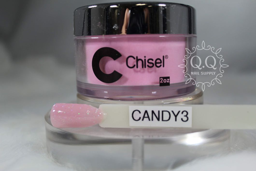 Chisel Dip - Candy 3
