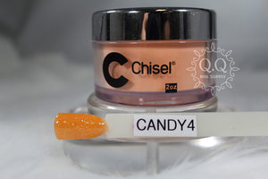 Chisel Dip - Candy 4