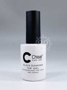 Chisel Black Diamond Top