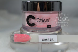 Chisel Ombre OM37B