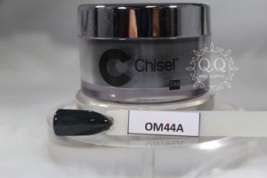 Chisel Ombre OM44A