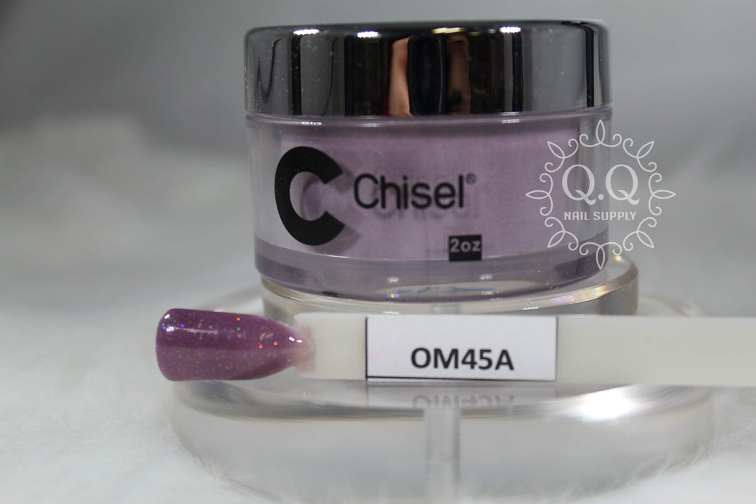 Chisel Ombre OM45A