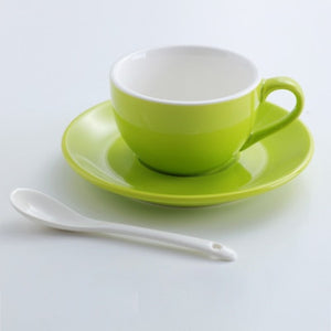 150ml high-grade ceramic coffee cups