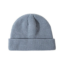 Load image into Gallery viewer, Fisherman Docker Beanie Hat