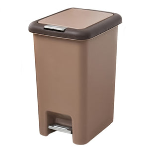 HIPSTEEN Trash Can