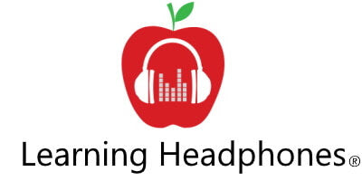Learning Headphones