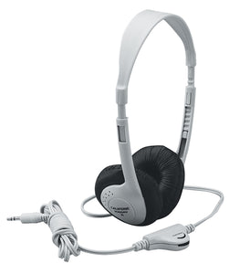 Multimedia Stereo Headphone Califone - Learning Headphones