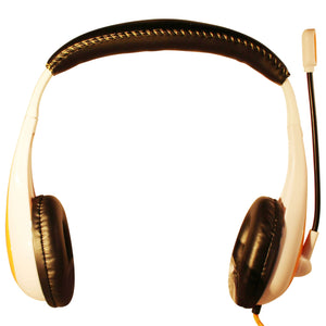Advanced School Headset