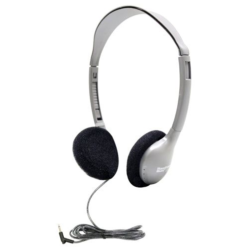 Mono School Headphones for ALS700 only - Learning Headphones