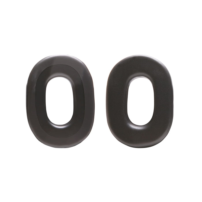Replacement Ear Pads for 2800 Series - Learning Headphones