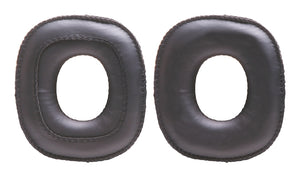 Replacement Ear Pads for 3068 Series - Learning Headphones