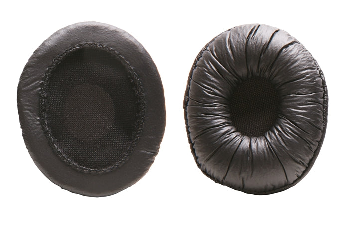 Replacement Ear Pads for 3060-3064 Series - Learning Headphones