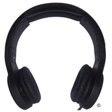 Load image into Gallery viewer, Stereo Headset with In-line Mic ID-42