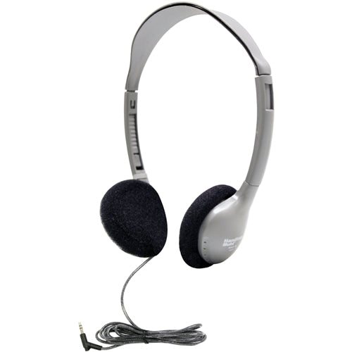Personal On-Ear Stereo Headphone - Learning Headphones