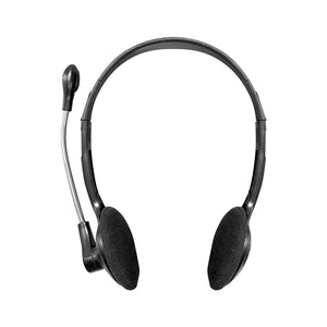 Multi-Pack of 160 Personal Headsets - Learning Headphones